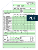 PSV calculation sheet API.xls