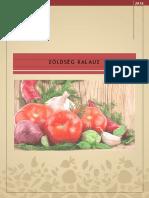 Zoldsegfelek Kalauz.doc 1
