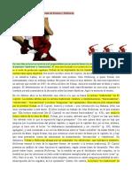 Rolando Astarita - Crítica al marxismo subjetivista de Kohan y Holloway.odt