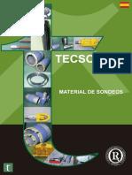 grupotecso.pdf