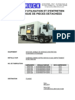 general_station Emitruck EM01424-01428 - livret instructions.pdf