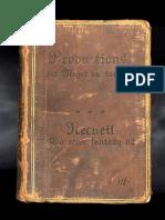 MOOC_fantasy_recueil_savoir.pdf