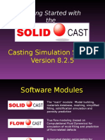 Tutorial_SolidCast_8.2.5