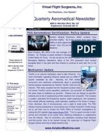 2Q10 Newsletter