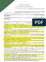 Textos Para Fichamento Geriatria 2017.1