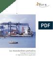 consigne de sécurité.pdf