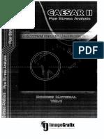 Pipe Stress Analysis Vol I