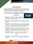 Liste des essais normes CTTM.pdf