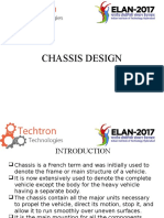 2. CHASSIS