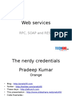techgigwebservices-140514010219-phpapp01.pptx