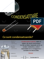 0_condensatoare.ppt