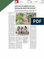 2013 Junio Quemadillas Diario Córdoba 2