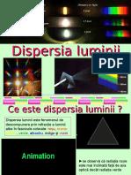 dispersia_luminii.ppt