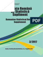 revista_romana_de_statistica_supliment_3_2017.pdf