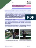 FSE10_TrabajoCintaTransportadora