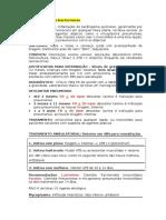 Pneumonias Bacterianas PED