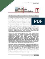 rtrw_175_2016.pdf