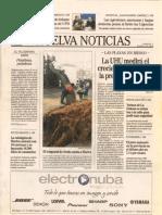 2008 Enero Guadiana El Mundo 1