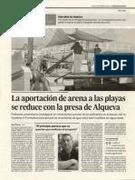 2008 Febrero Guadiana Huelva Info