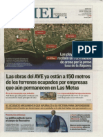 2010 Octubre Alqueva Odiel Info