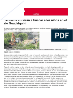 2012 Junio Quemadillas Diario Córdoba 1