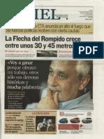 2010 Septiembre Rompido Odiel Info