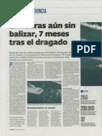 2011 Junio Piedras Odiel Info