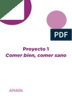 03 Profesor Comerbien
