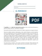 Esp El Periódico