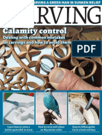 woodcarving.pdf
