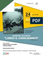 Presentaz Libro Adria 24apr17_zeizinger