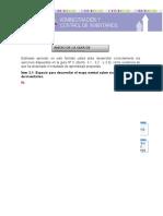 Desarrollo+admoninv-anexo guia aap3