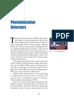 photoionization.pdf