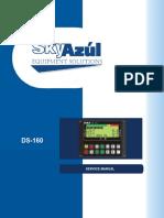 DS160 Service - Skyazul 5.pdf