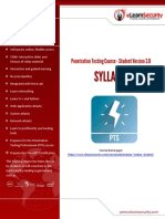 Syllabus_PTSV3.pdf