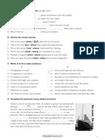 Grammar_RelativeClauses_1_18860.pdf