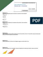 Examen-Recuperación-2º-Junio-3ªEvaluación.pdf