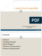 automaticwaterlevelcontroller-161103141955