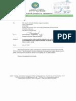 0946 - Memorandum-FEB-17-17-055