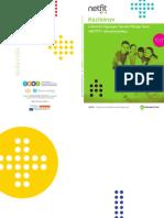 NETFIT_kézikönyv.pdf