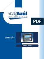 Mentor EI65 Service Manual Rev E -Low Res Skyazul
