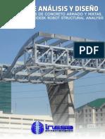 Brochure robot.pdf