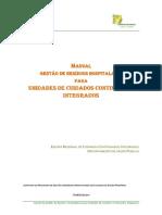 Manual_Gestao_Residuos_Hospitalares_para_UCCI_ Jan_2011.pdf