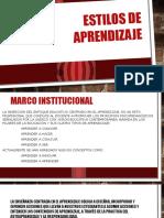 PPT ESTILOS DE APRENDIZAJE.pptx