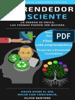 Emprendedor Consciente_ La Verd - Silvio Santone