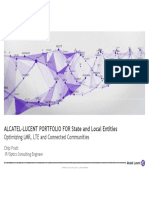 IP Portfolio.pdf