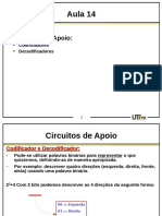 eld__aula__014__circuitos_de_apoio_decod.pdf