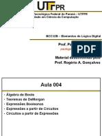 eld__aula__004__algebra__boole.pdf