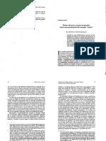 Vitulli-Solodkow._Periodizacion_concepto_criollo.pdf