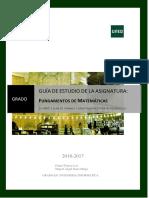 2016_17_Fundamentos_Guía_Parte_2